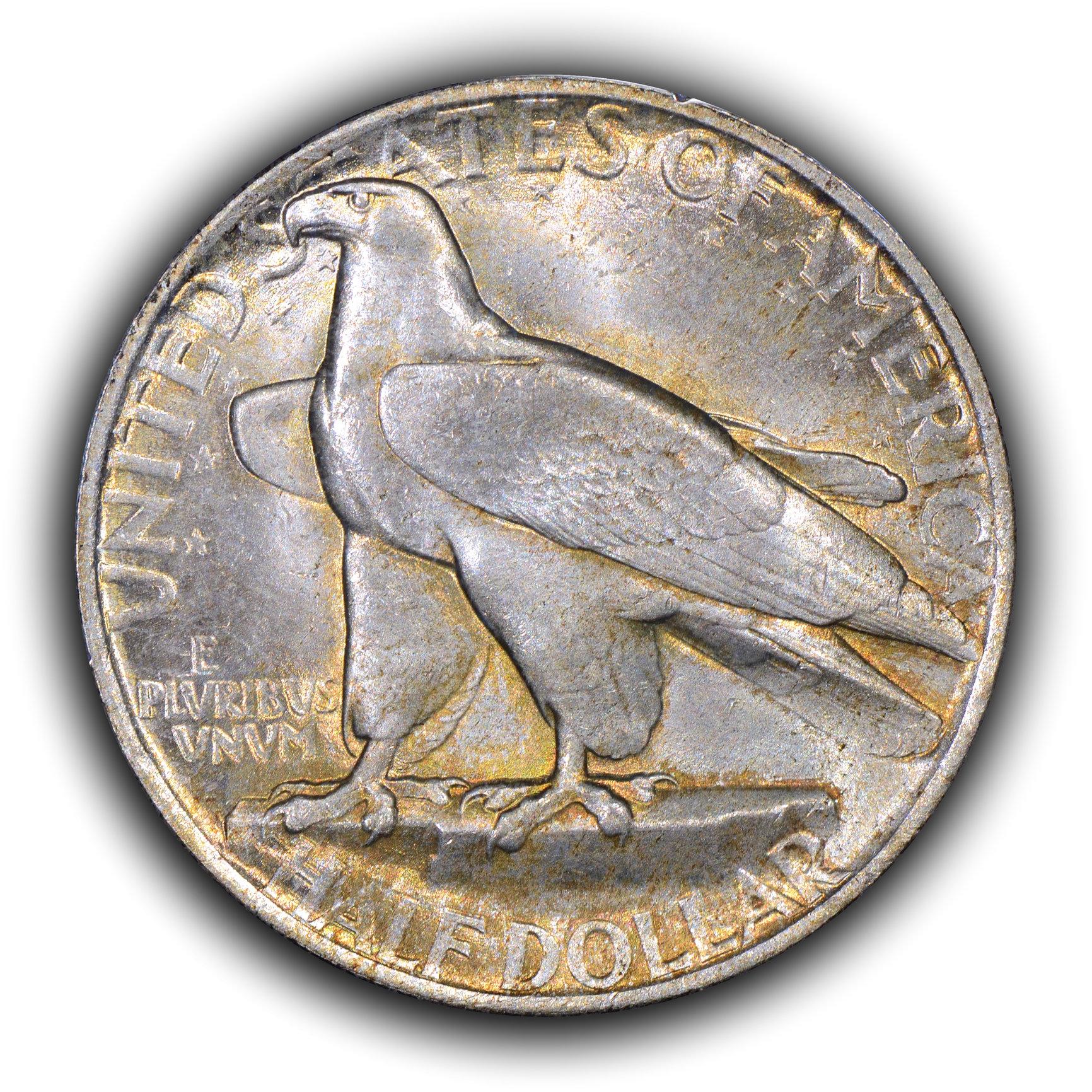 coin hobby