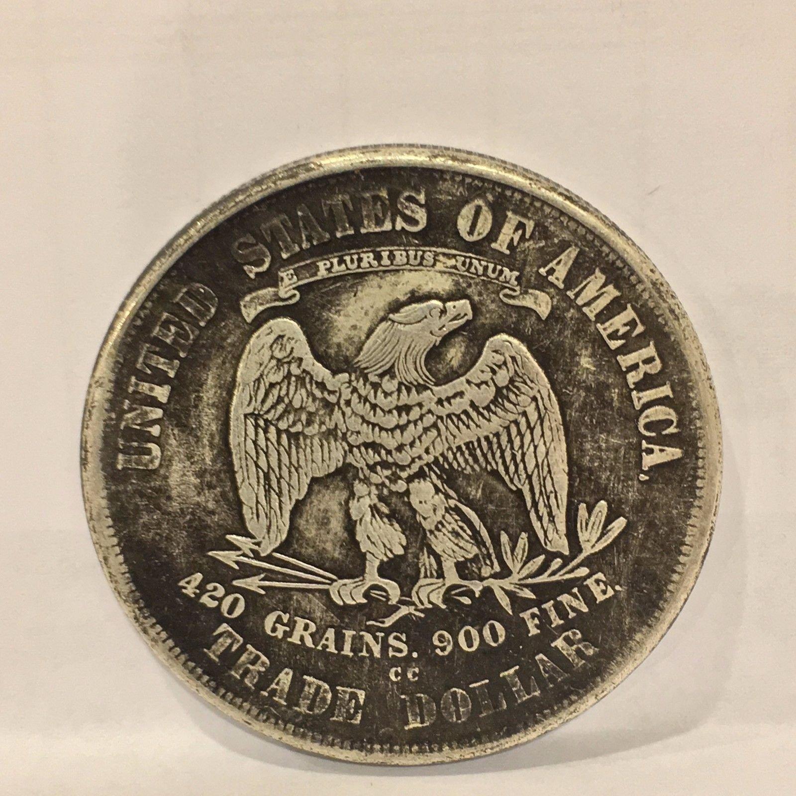 1791 Silver Dollar Value - New Dollar Wallpaper HD Noeimage Org