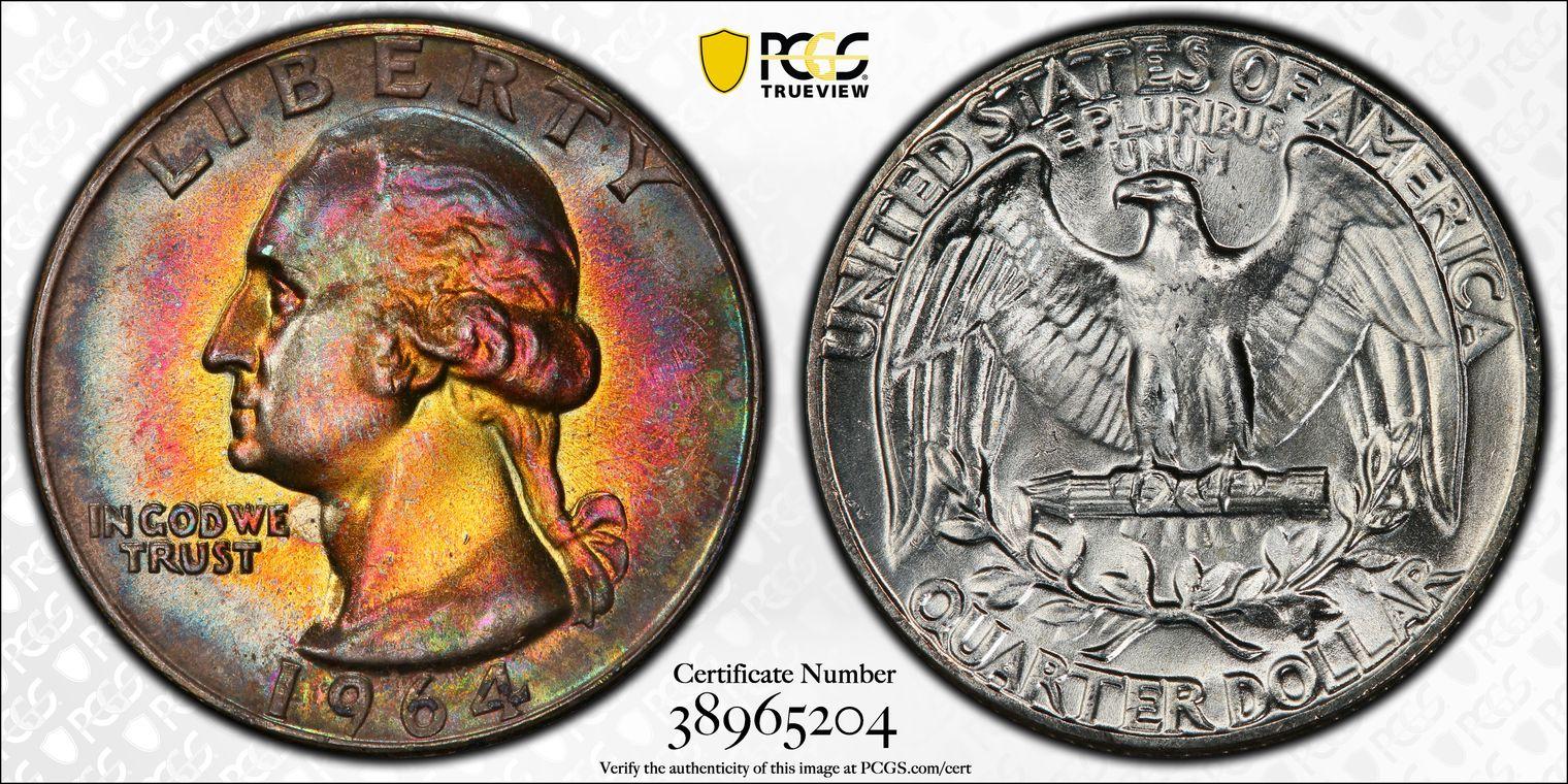 rainbow operator mit coins