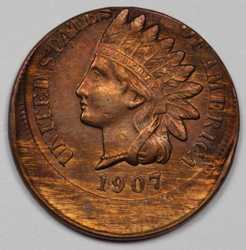 Massive 50 Major Error Coin 99 Cent Start Auctions On EBay Photos Collectors Universe