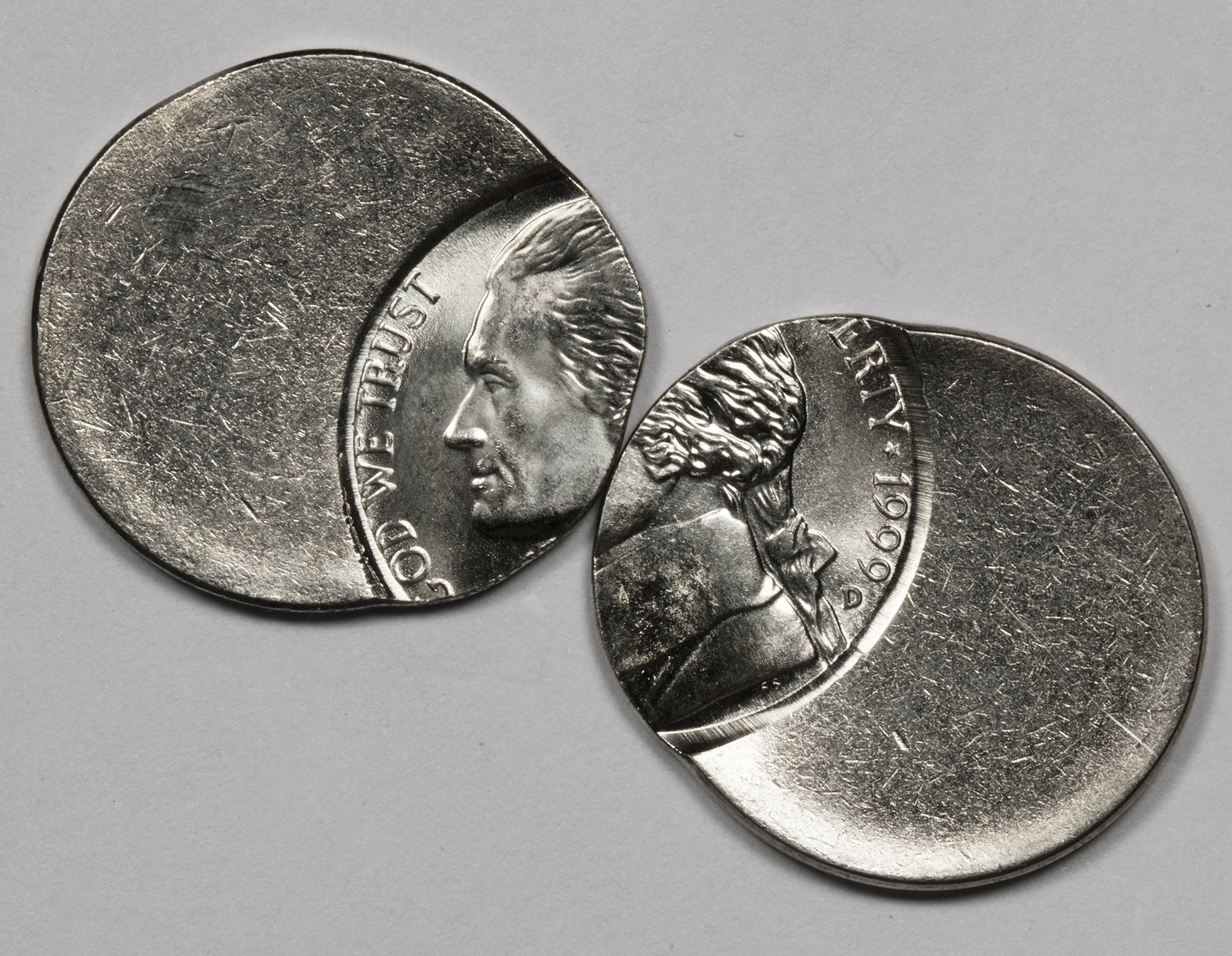 Ends Today Major Error Coin Sale 99 Cent Auction Start