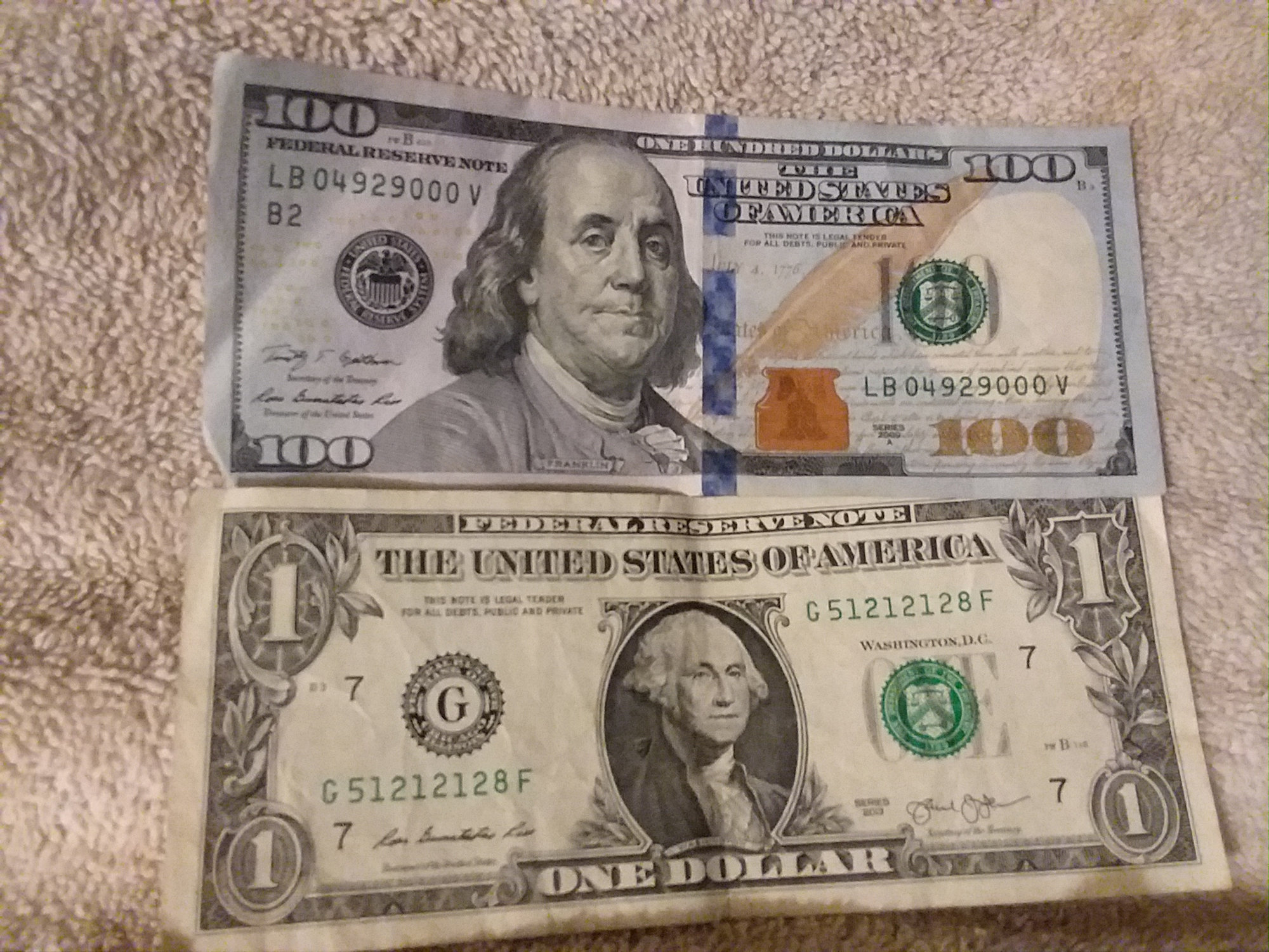 Check these serial numbers out, PLEASE SHARE INPUT