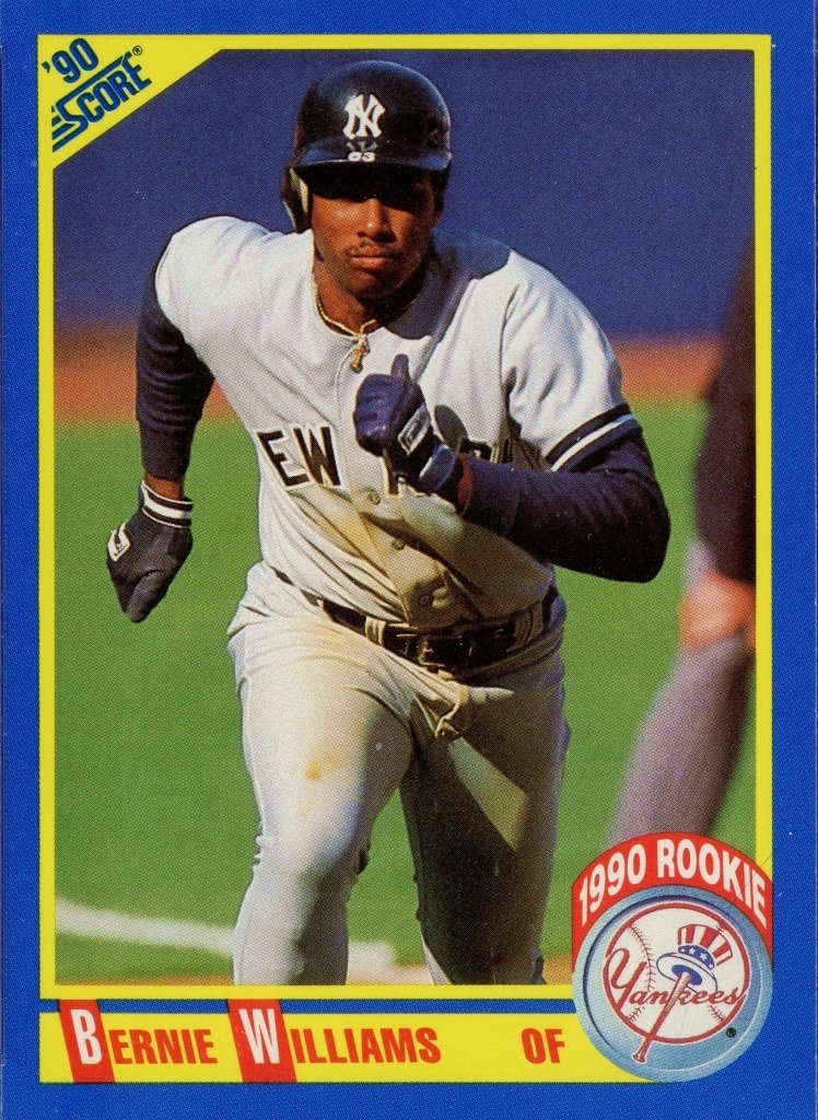 Whats The Best Scanner For Imaging Baseball Cards