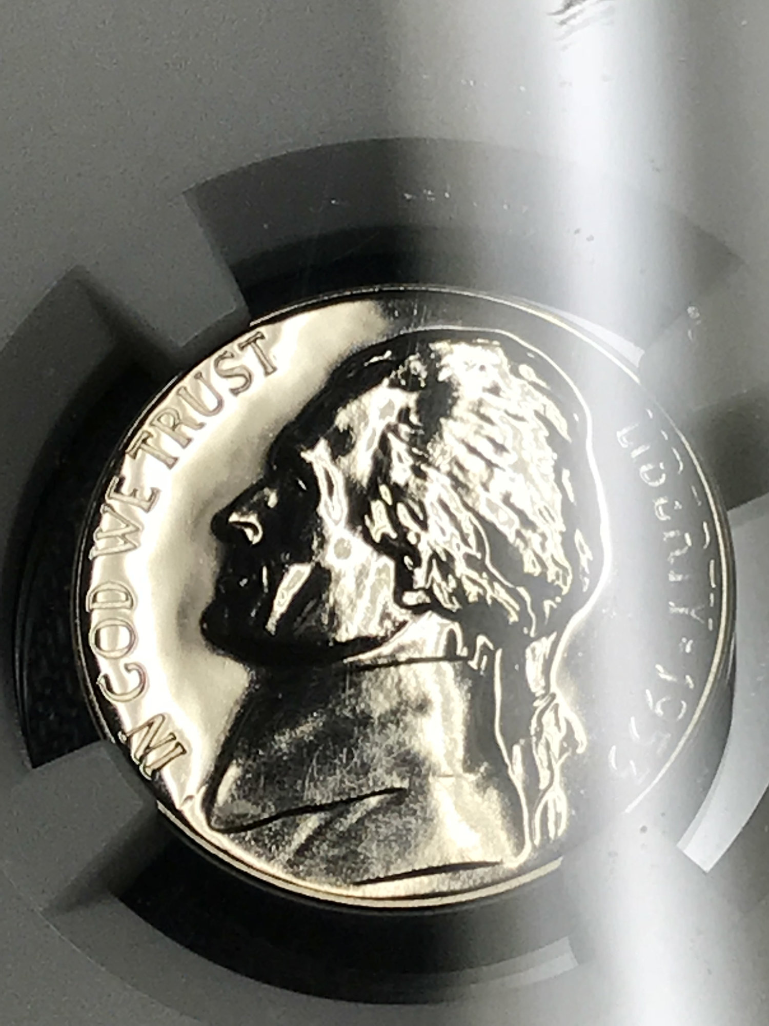 Winners announced! Free coin Giveaway quiz for newer forum