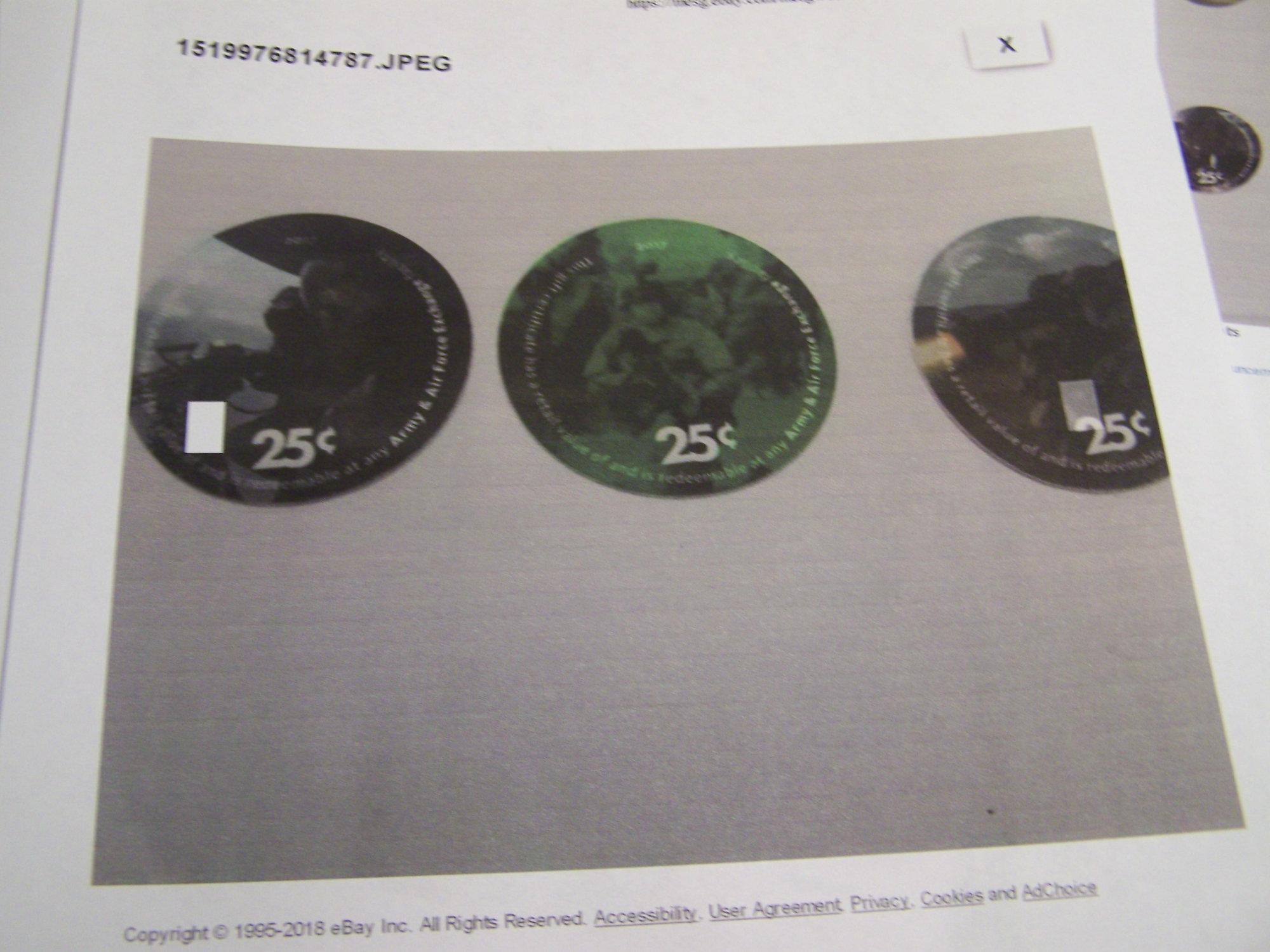 Pog+ Collectors+ Guide