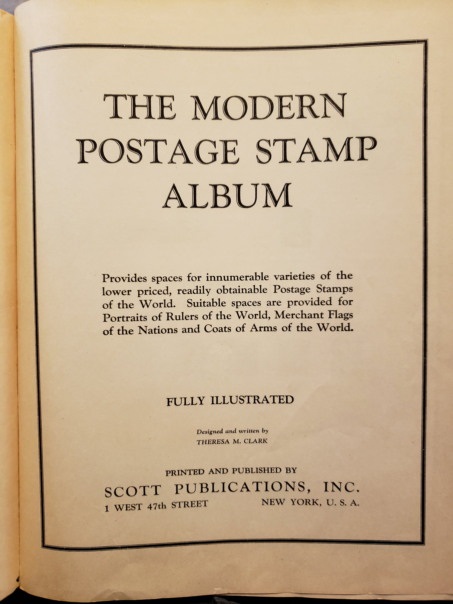 Need some stamps appraised — Collectors Universe