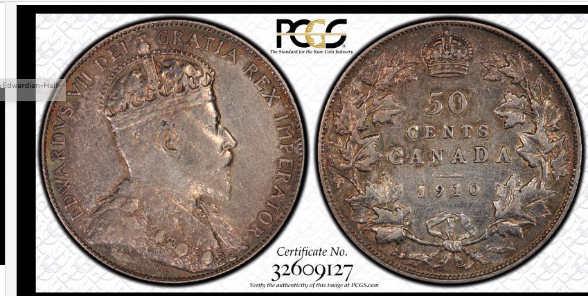 Pcgs Ngc Raw Canadian Coins On Ebay Feel Free To Make Offer Here Or Will Trade For Us Coins Collectors Universe
