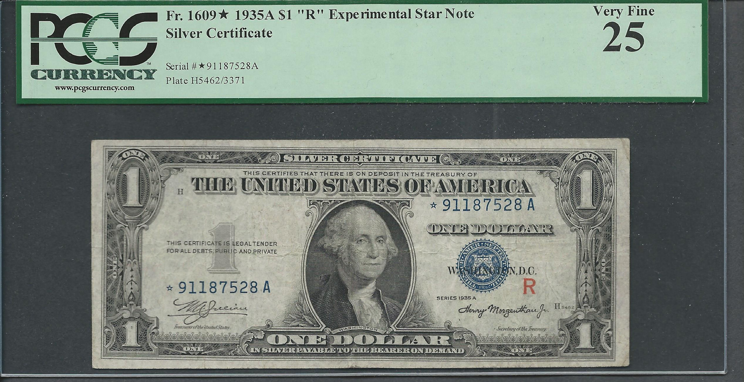 Silver Certificates For Still For Sale Collectors Universe