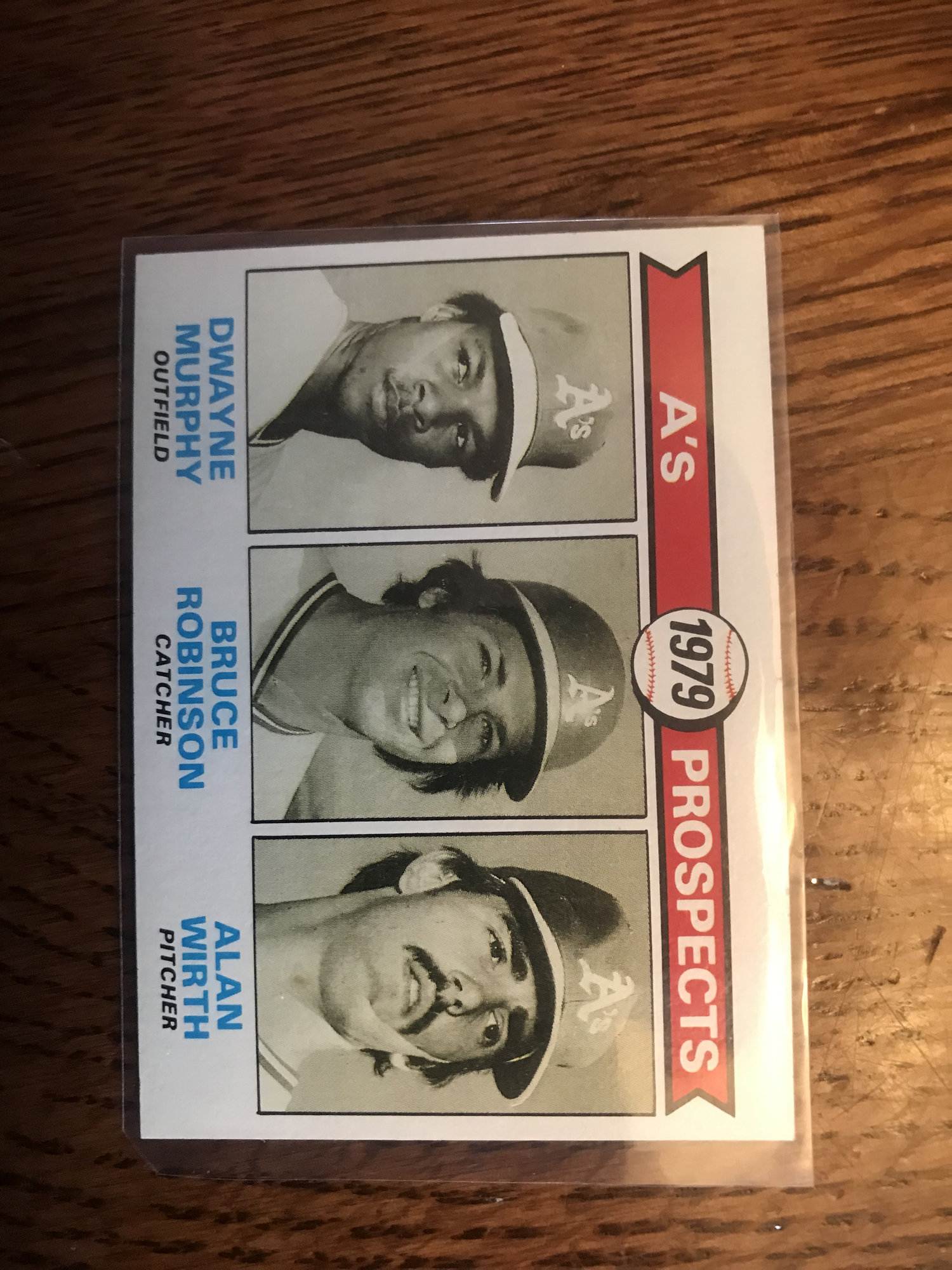 My First Antique Store Search Of Baseball Cards Collectors Universe