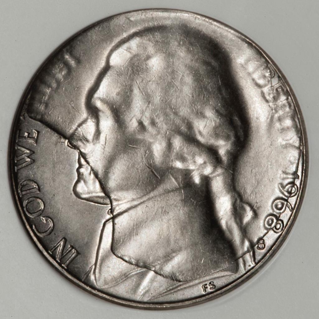 Ends Today Major Error Coins 99 Cent Auction Start Price Ebay Photos Collectors Universe