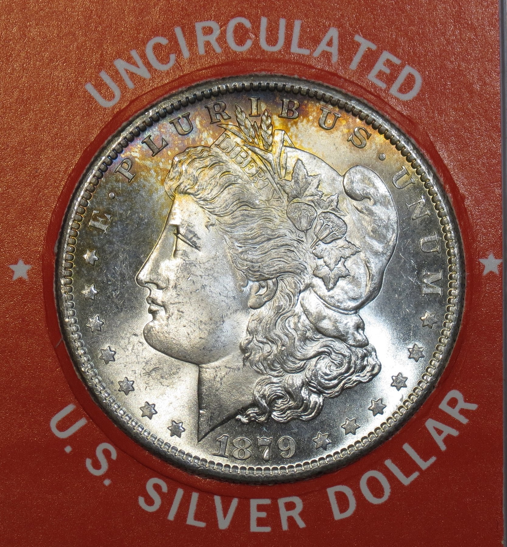 bellingham stamp and coin show