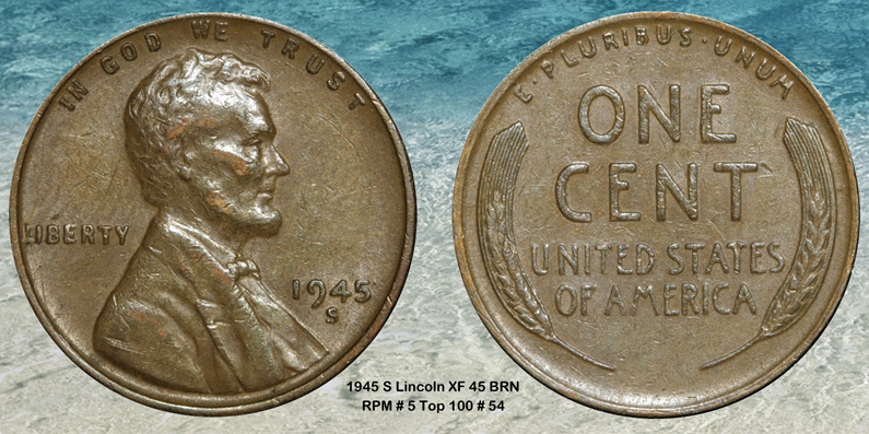 READY TO SHIP!! IN STOCK 2019-W LINCOLN CENT PCGS MS68RD FIRST DAY ISSUE