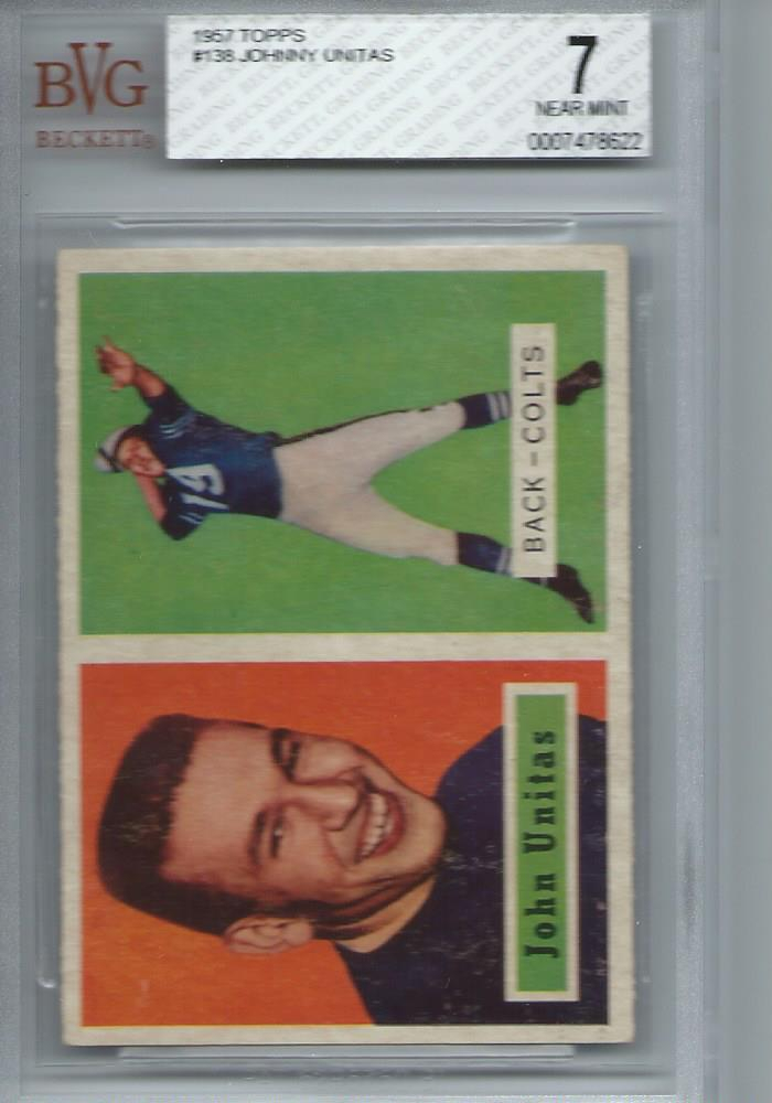 Fs 1954 Topps Hank Aaron Bvg 5 More Cards Added 1229 57