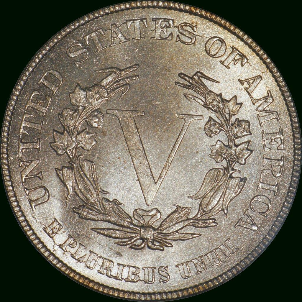 teletrade coins