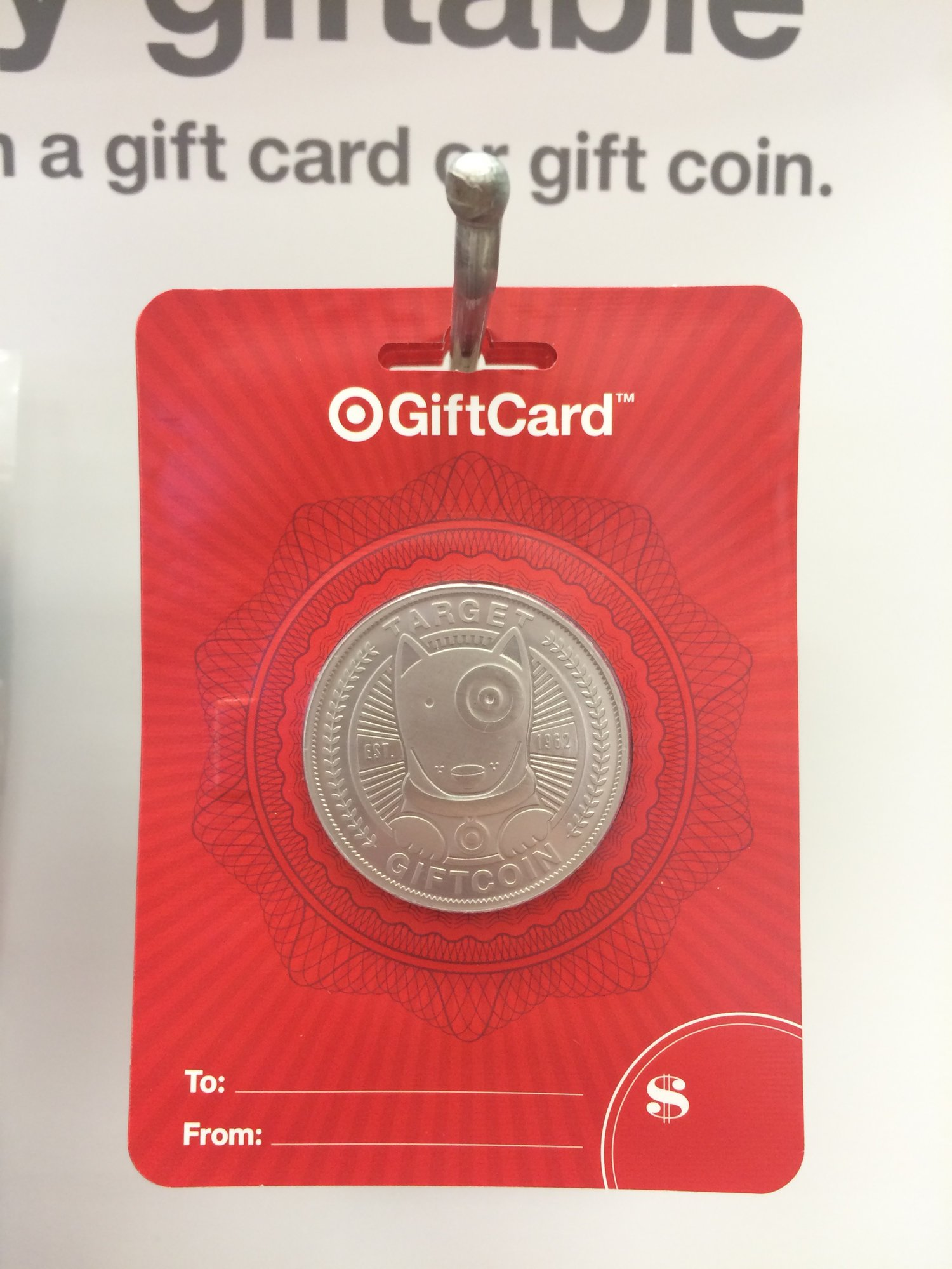 Target coin gift card 8591 - 8 ball pool money hack online no survey