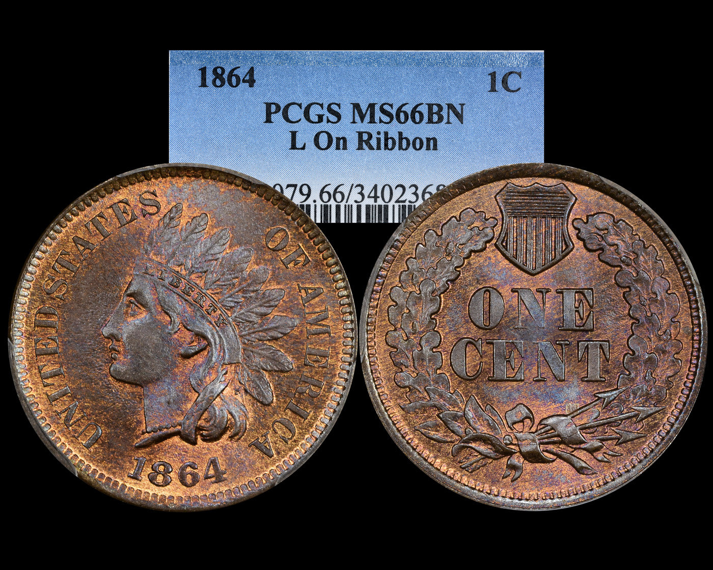 PCGS Las Vegas Show - Upgrade Success or Not? — Collectors