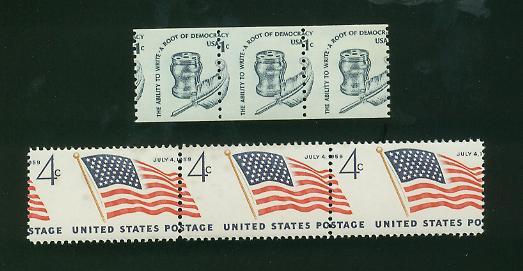 Error Stamps For Sale — Collectors Universe