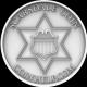 ScarsdaleCoin