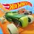 Hot Wheels - Race Off