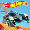 Hot Wheels - Race Off