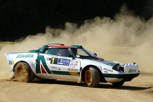 Missing Models Fiat Lancia Alfa Romeo Hutch Games