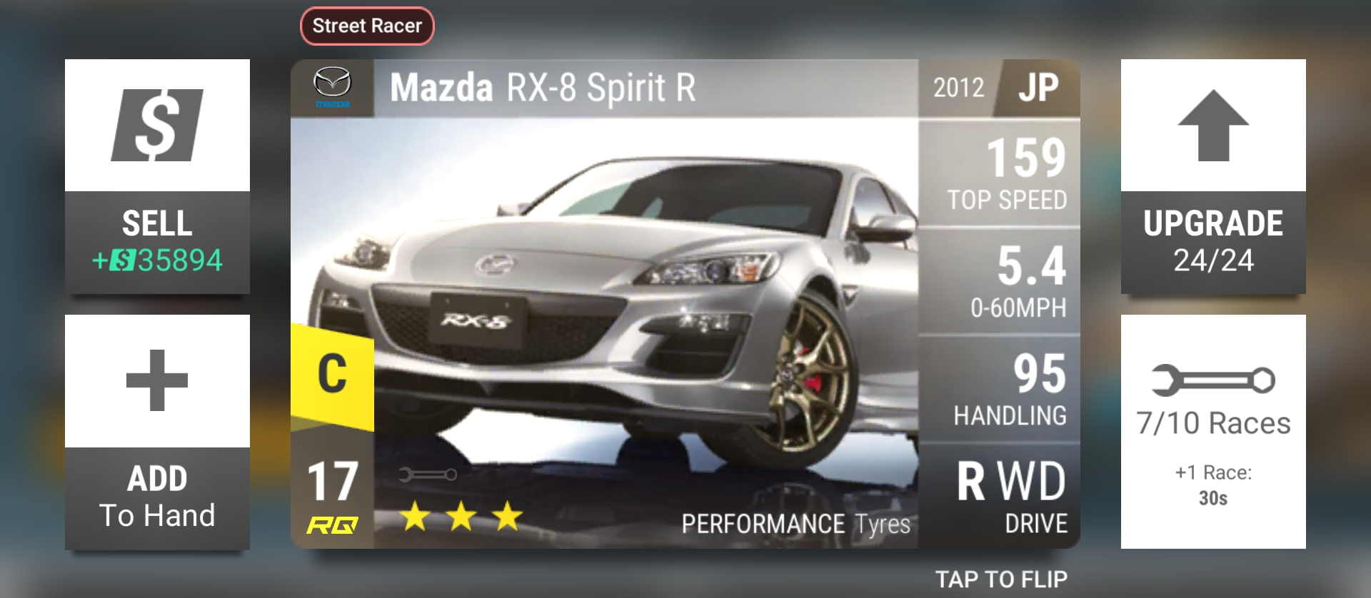 Mazda Vehicle Discussion Page 6 Hutch Forums