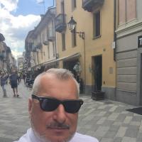 MassimoSanti