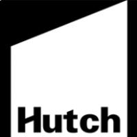 Hutch_Brad