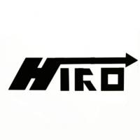 HiroD34S
