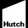 Hutch_Admin