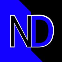 NinjaDesignz