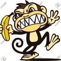 AngryMonkey