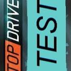 TD_Test