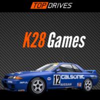 K28Games