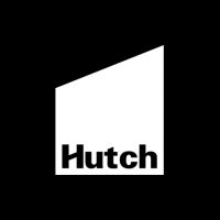 Hutch_Jason