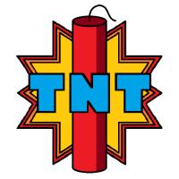 TNThomas