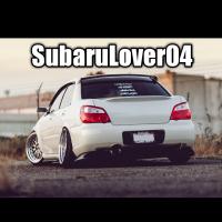 SubaruLover04