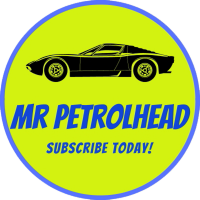 Mr_Petrol_Head