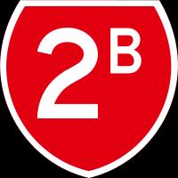 Yuval2B