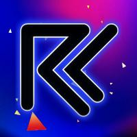 Redline_TopDrives