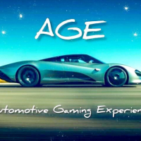 Automotive_Gaming