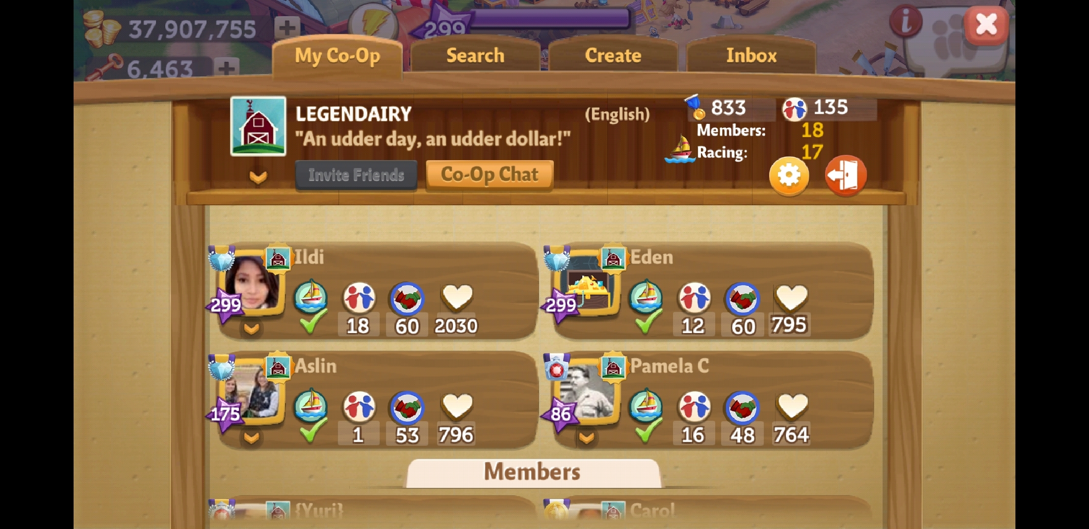 how to play farmville 2 country escape on facebook
