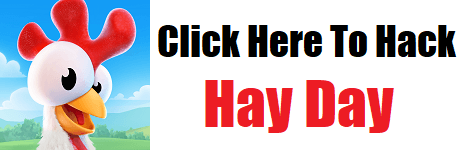 Hay Day Cheats Hack Online 2019 Add 450k Coins and Diamonds