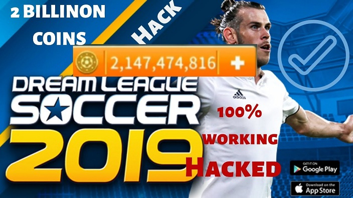 dls hack download for ios