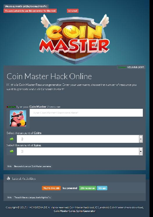 ULTIMATE】Coin Master Free Spins Link 2019 — Zynga Poker