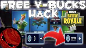 Fortnite New Skins Png Fortnite Free V Bucks Jailbreak