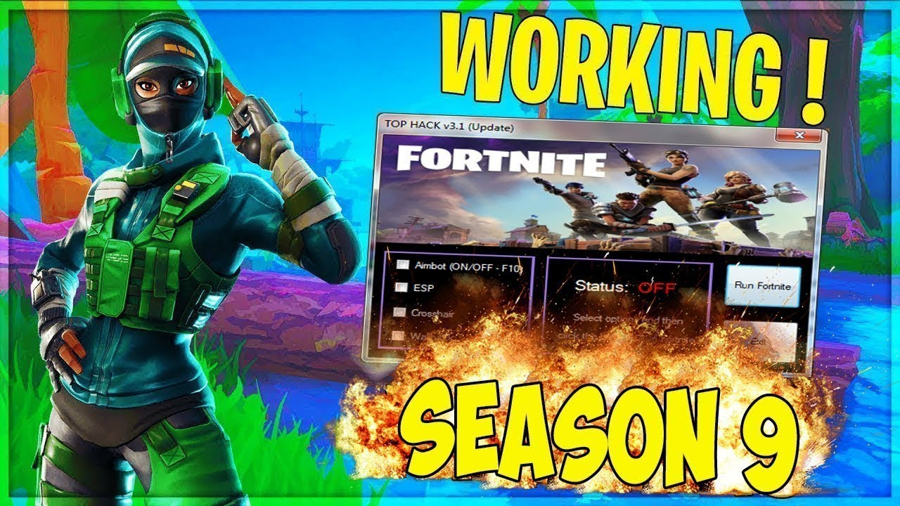 Real Method* How to Get Free Skins in Fortnite 2019 - Fortnite Skins
