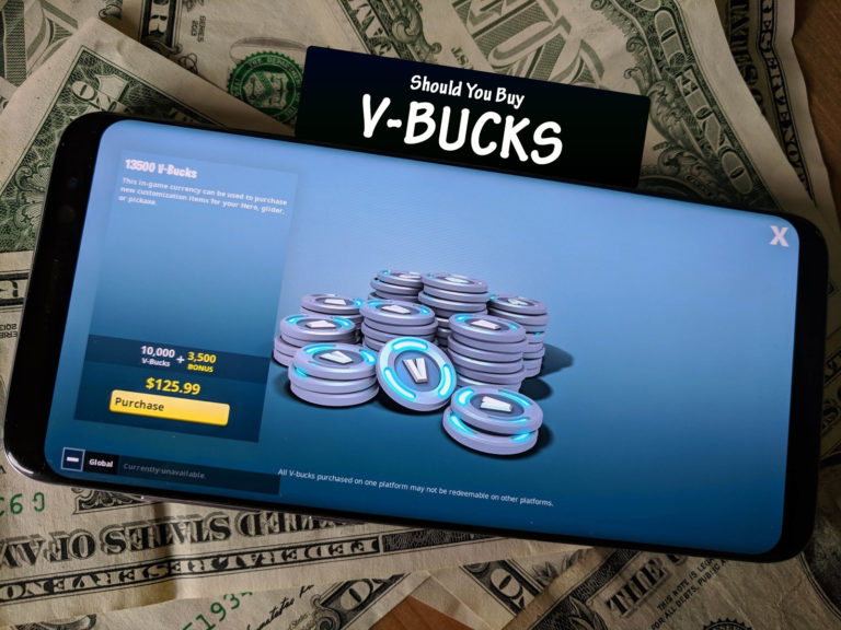 Fort Bucks Generator No Human Verification B Royale Fortnite Generator