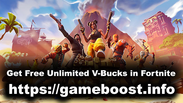 Fortnite Free V Bucks Generator Jsdo It Share Javascript