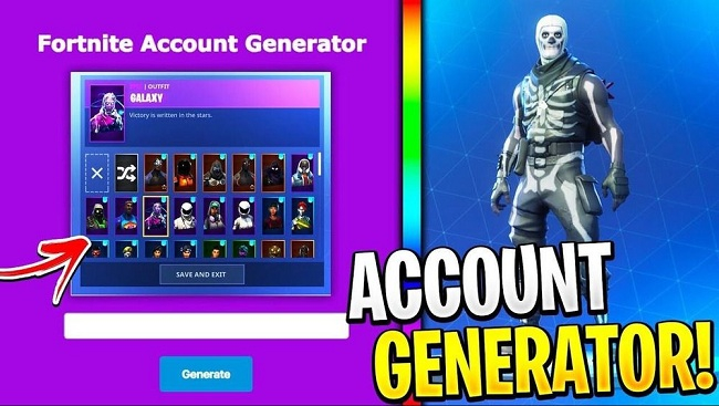 you can download the working generator cheat tool by clicking here - ebay fortnite account ps4 cheap